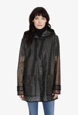 Rainy Day Coat