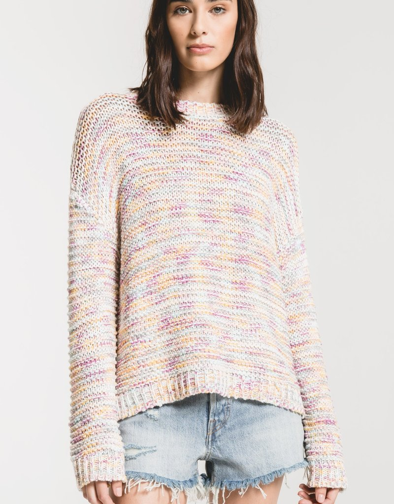 Cinque Terre Sweater