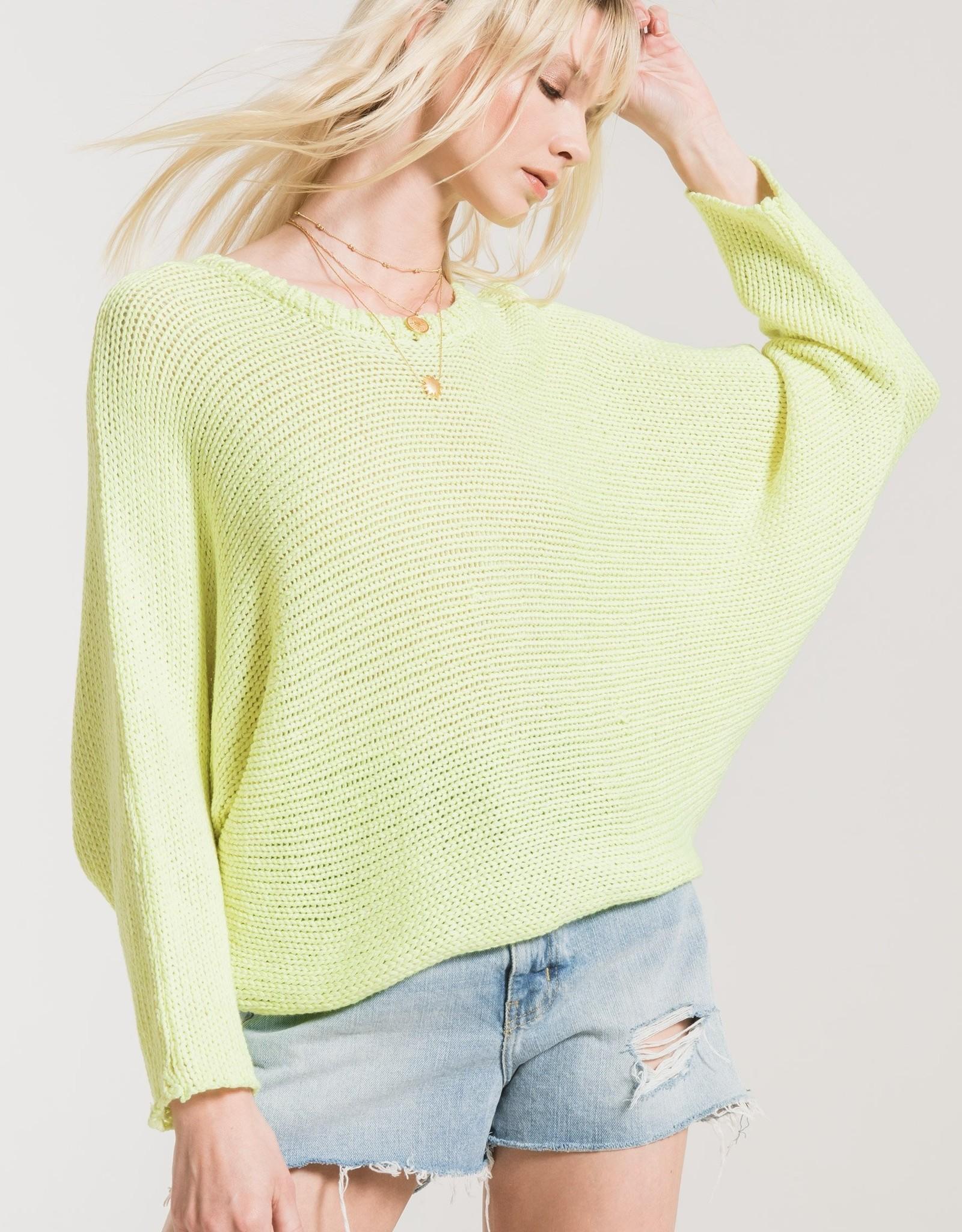 Cipriani Sweater