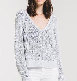 Varenna Sweater