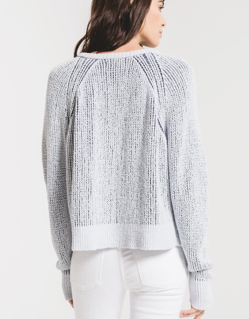 Varenna Sweater