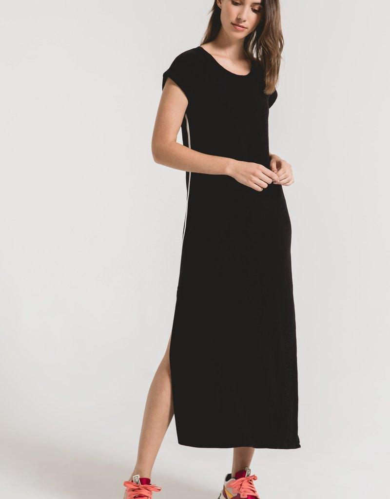 Sonara Dress