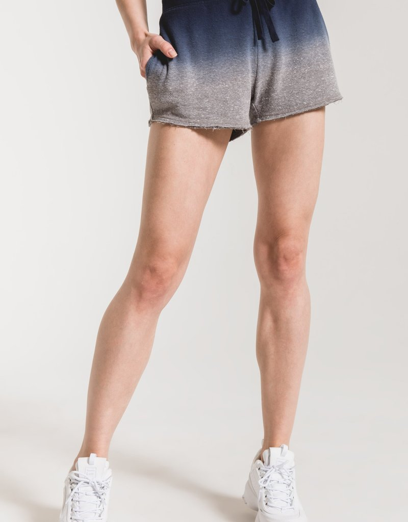 Ombre Dip Dye Short**additional colors**