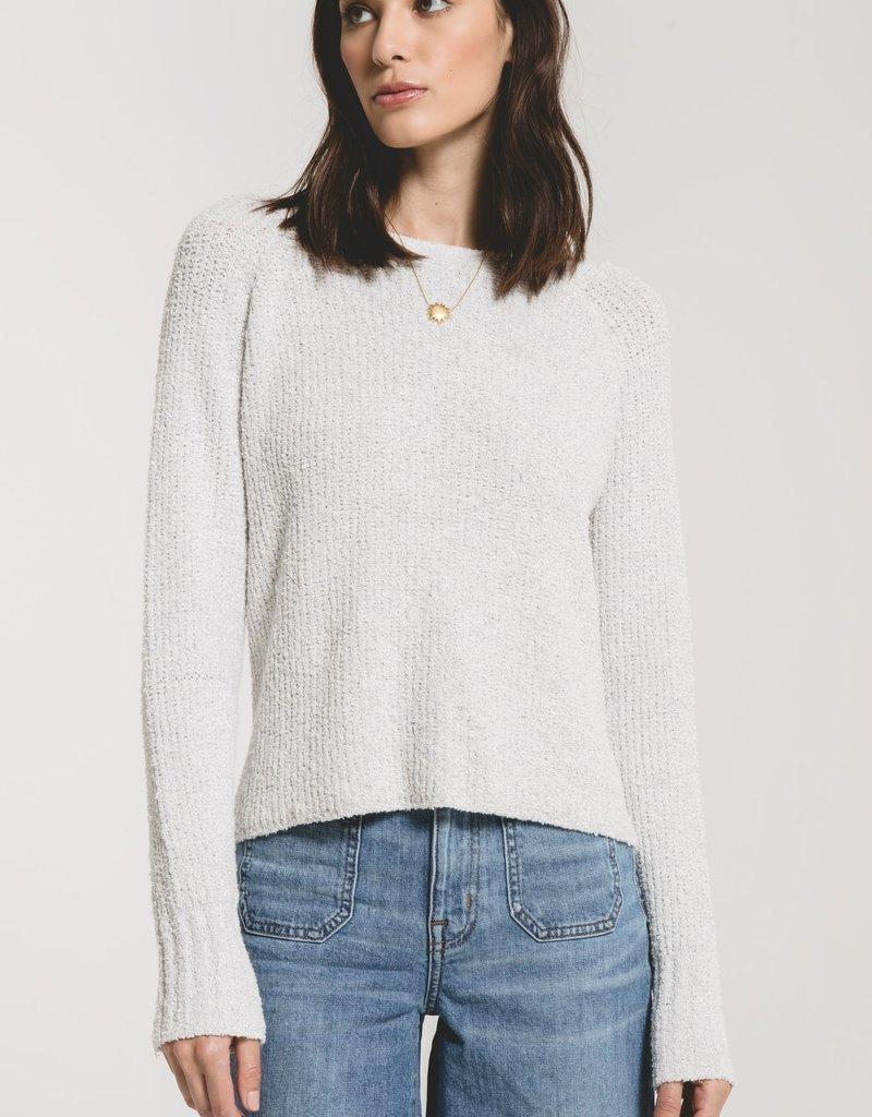 San Remo Sweater