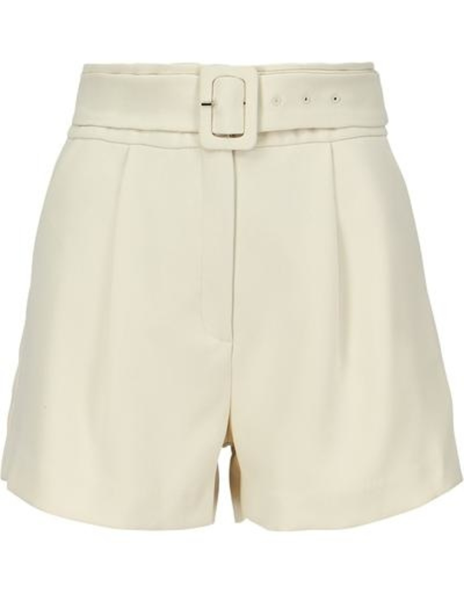 Bishop + Young Miranda Belted Shorts **additional colors**
