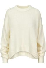Bishop + Young Montauk Sweater
