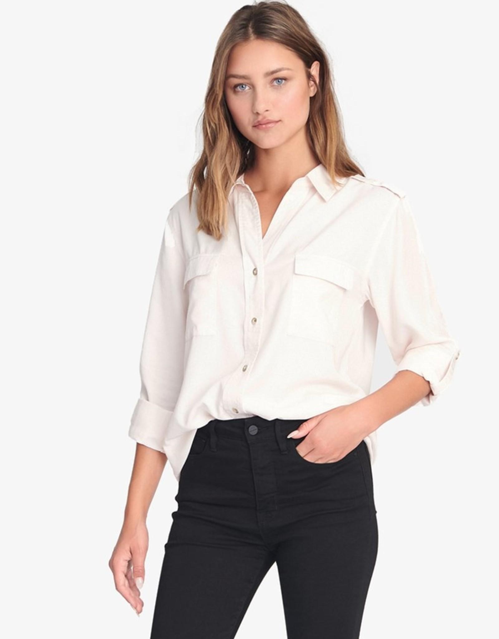 Conroy Surplus Shirt**more colors**