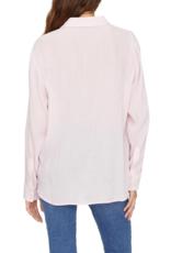 Waverly Boyfriend Shirt**more colors**