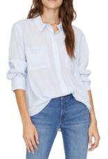 Waverly Boyfriend Shirt