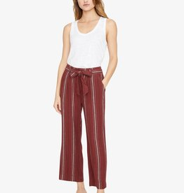 Inland Sashed Crop Pant
