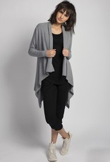 Phoenix Cardi**additional color**