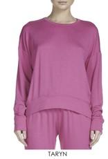 New Taryn Sweatshirt**additional color**