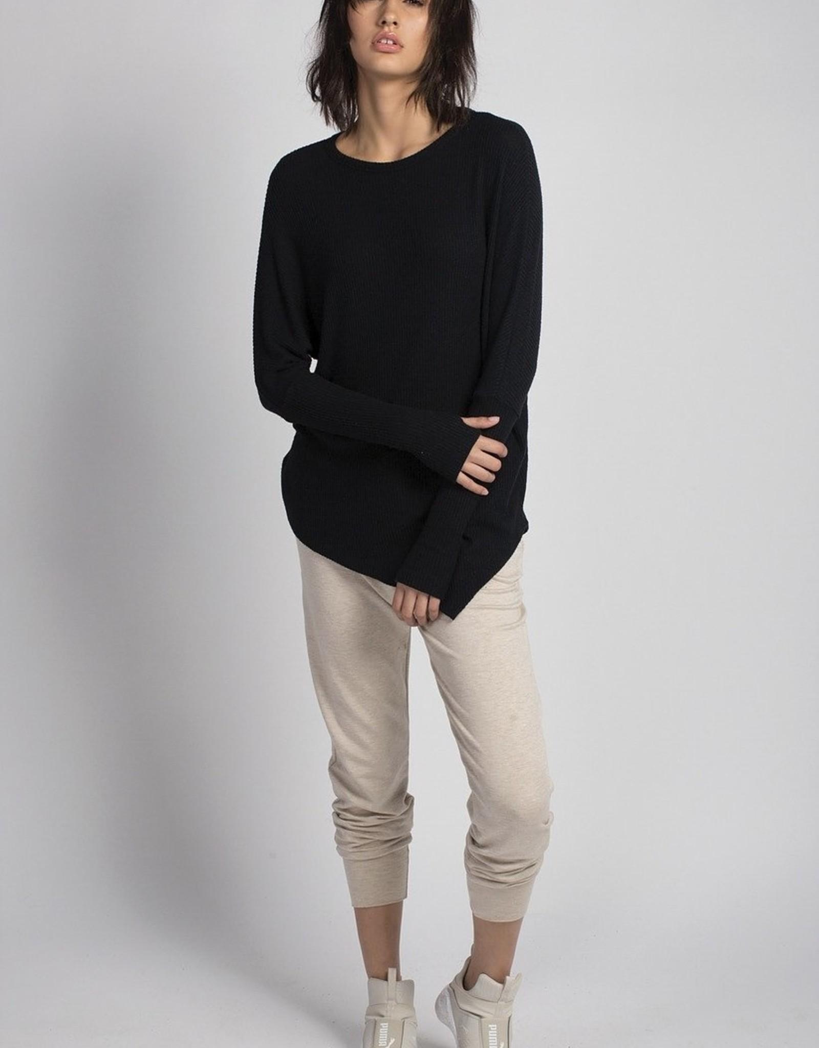 Claxton Sweater