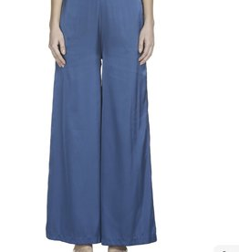 Tryon Wide Leg Pants