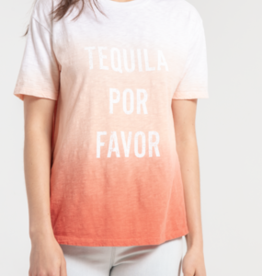 Others Follow Tequila Por Favor Tee