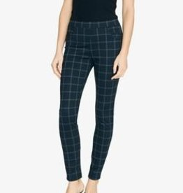 Grease Legging Plaid