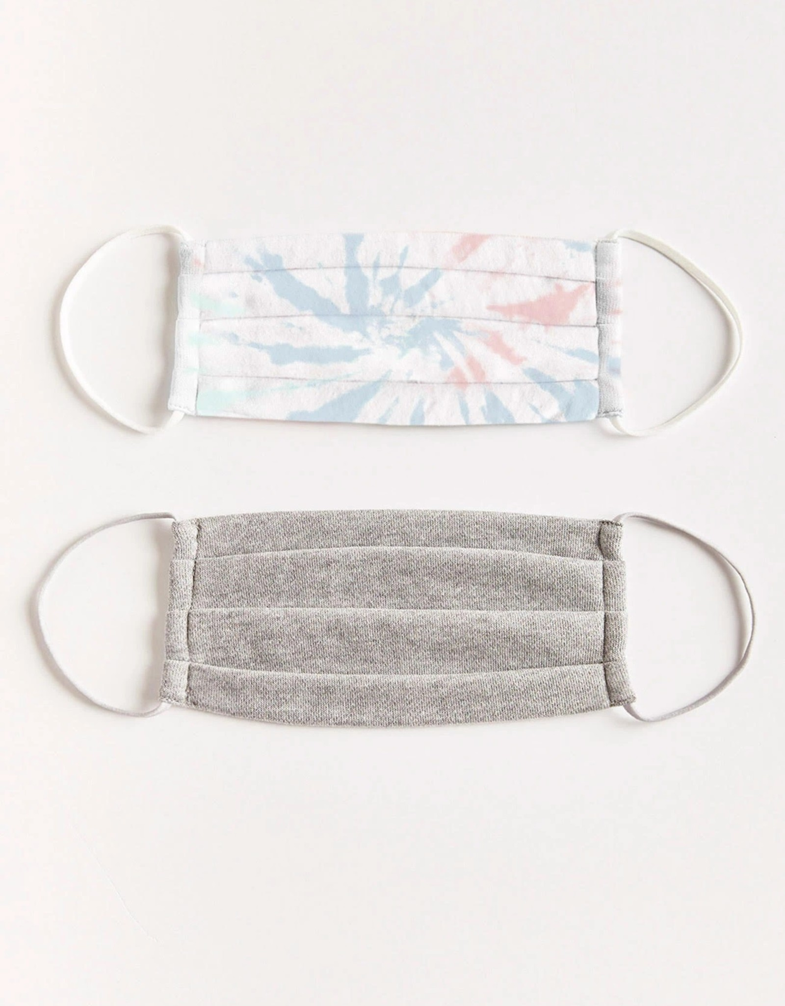 2 Pack Face Mask