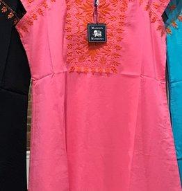 Madison Mathews Madison Mathews-Elysa Dress