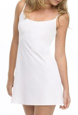 Mini Cami Slip  *See More Colors*
