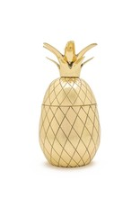 Pineapple Cocktail Tumbler *See More Colors*