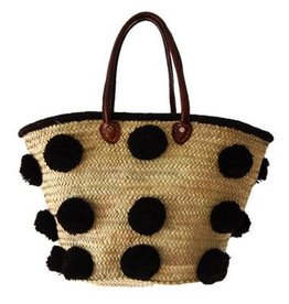 Marrakech Grande Tote ***See More Colors***