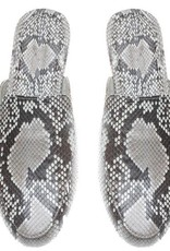 Pattern Mules ***See More Patterns***