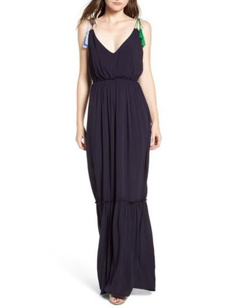 Edmunds Maxi Dress
