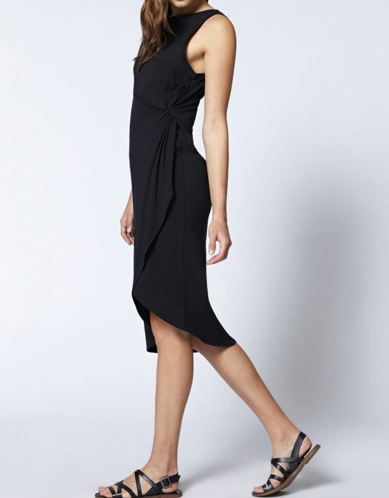 Salma Midi Dress