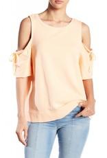Crosby Sweatshirt **See More Colors**