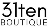 31ten Boutique