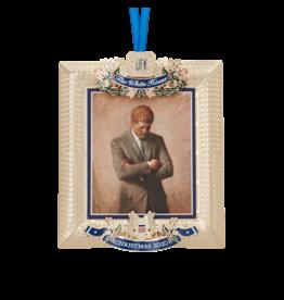 2020 White House Historical Association Ornament