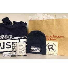 USPTO Trademark Gift Bundle