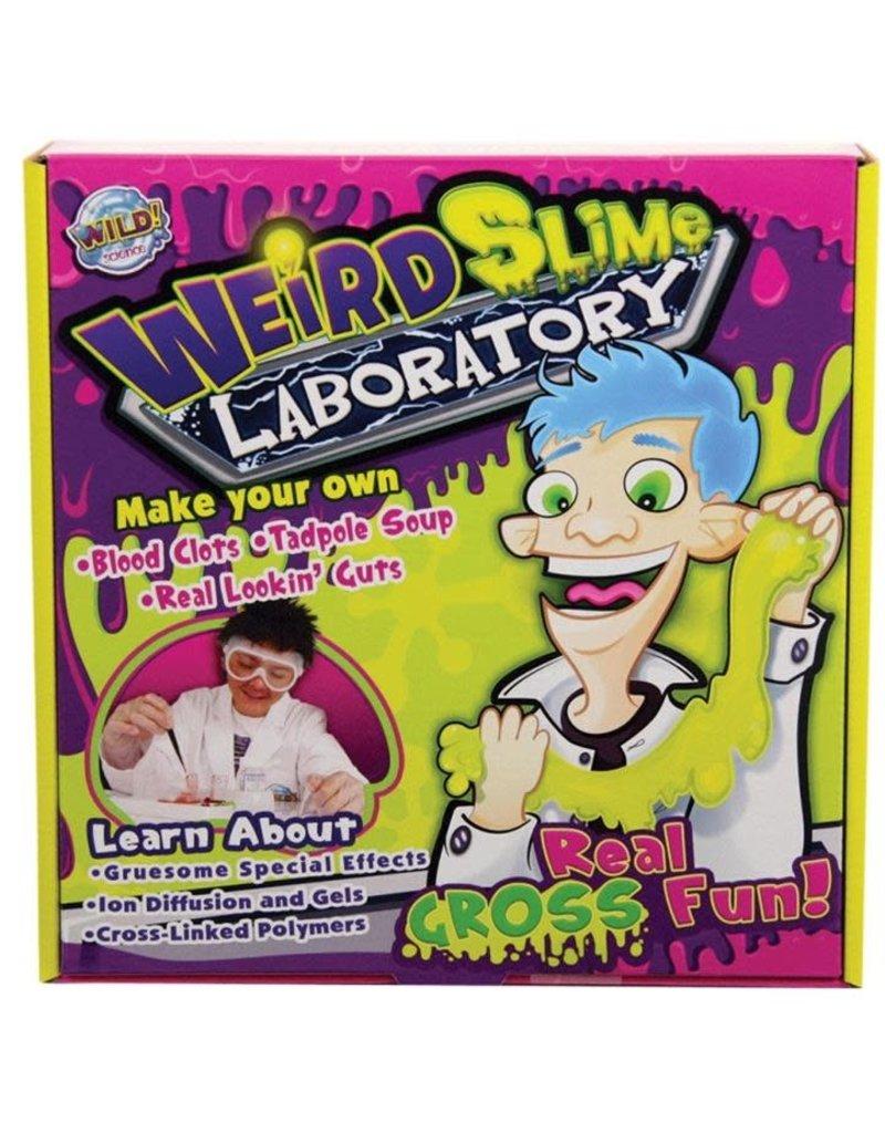 Kid's Science Bundle