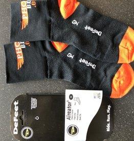 Phoenix Socks