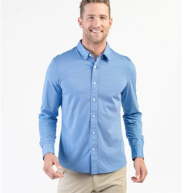Rhone Rhone Commuter Shirt - *More Colors