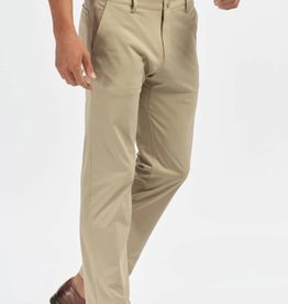 Rhone Rhone Commuter Pant Slim Fit - *More Colors