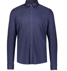 Raffi Raffi L/S Button Down - *More Colors