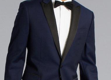 Suits/Separates