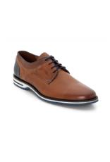 Lloyd Shoes - Diego
