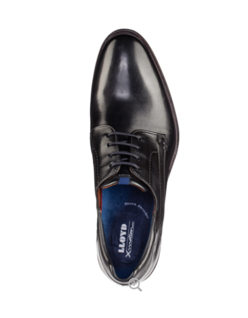 Lloyd Shoes - Milan
