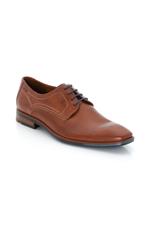 Lloyd Shoes - Drayton