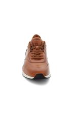 Lloyd Shoes - AJAS