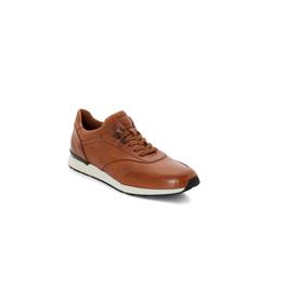 Lloyd Shoes - AJAS - *More Colors