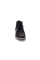 Lloyd Shoes - Veneto