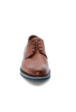 Lloyd Shoes - Kadan