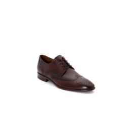 Lloyd Shoes - Monte