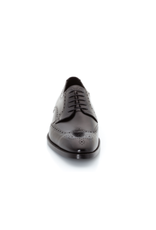 Lloyd Shoes - Lucien