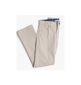 Johnnie-O Johnnie-O - Marin Pants -*More Colors