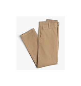 Johnnie-O Johnnie-O - Perry Pants - *More Colors