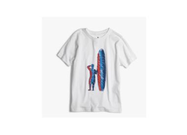 Boys T-Shirts/Polos